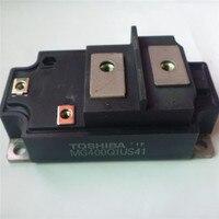 KeteLing Free Shipping 10PCS Lots New And Original MG400Q1US41 MG400Q1US41 EP Power Module