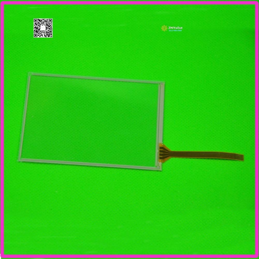70 * 90 3.8inch 4 lent Touch Screen 70mm * 90mm touchsensor - Planşet aksesuarları - Fotoqrafiya 4