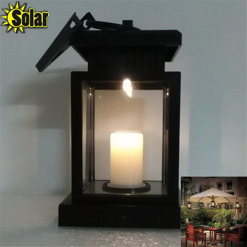 Popular Solar Tree Light Buy Cheap Solar Tree Light Lots From China Solar Tre