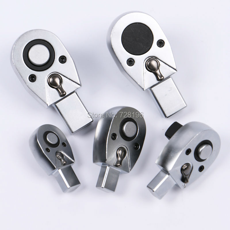 Price For 1pc High Quality 9X12 Or 14X18 Handle Torque Wrench Ratchet Head  1/4 3/8 1/2 3/4 Price For 1pc High Quality 9X12 Or 14X18 Handle Torque Wrench Ratchet Head  1/4 3/8 1/2 3/4