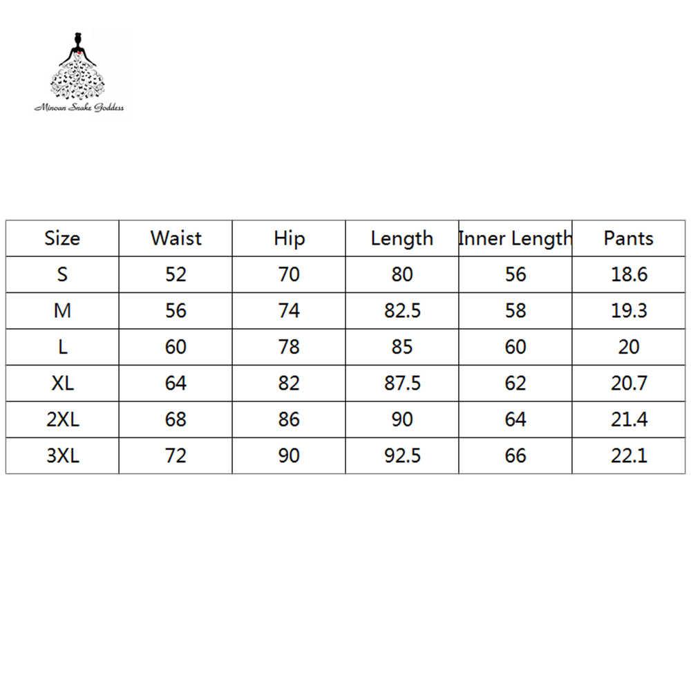 Для женщин Body shaper Талии Тренер Прикладом Подъемник для Похудения Спортивный костюм Корректирующее белье управления брюки ремень Для женщин Платье-футляр облегающее утягивающее белье пояс для похудения похудение