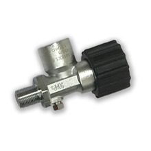 Din-Valve Carbon-Fiber-Cylinders Paintball Pcp Cylinders/cf-Tank Tank-On/Off-Valves High-Pressure