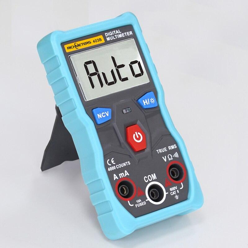 403B-2