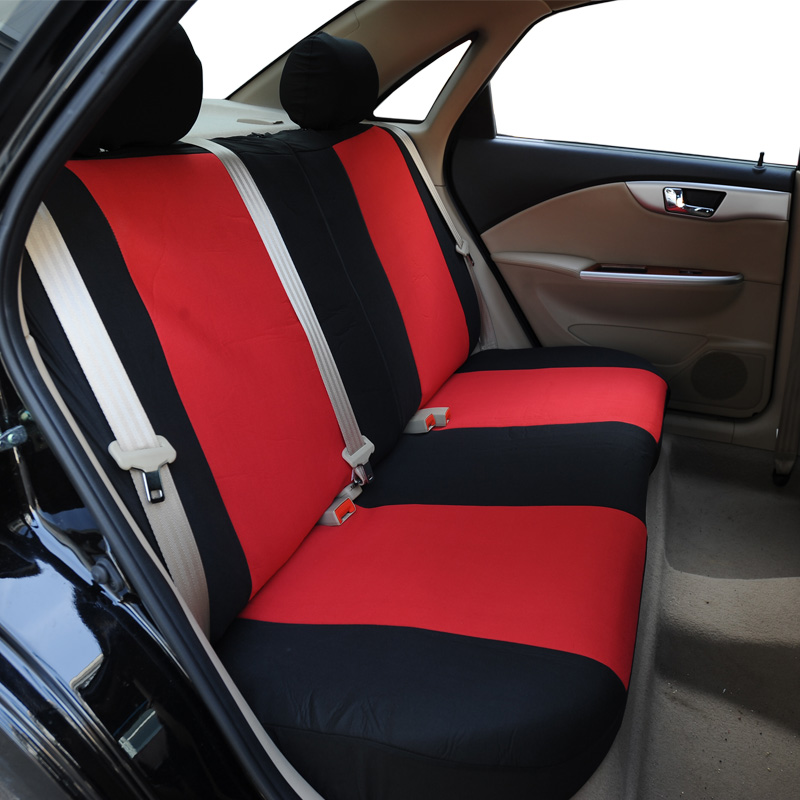 seat covers universal picture more detailed picture about autoyouth classic car seat covers. Black Bedroom Furniture Sets. Home Design Ideas