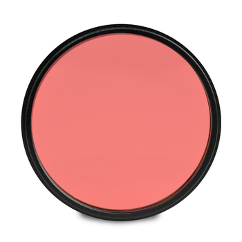 Wysokiej jakości 67mm polaryzator kołowy aparat filtr czerwony kolor światła środek pod wodą do nurkowania konwersji z gwintem do montażu na tanie i dobre opinie Filtr polaryzacyjny RF-1 seafrogs Diameter 67mm Tread mount for 67mm diameter lens and camera housing case Diving accessory