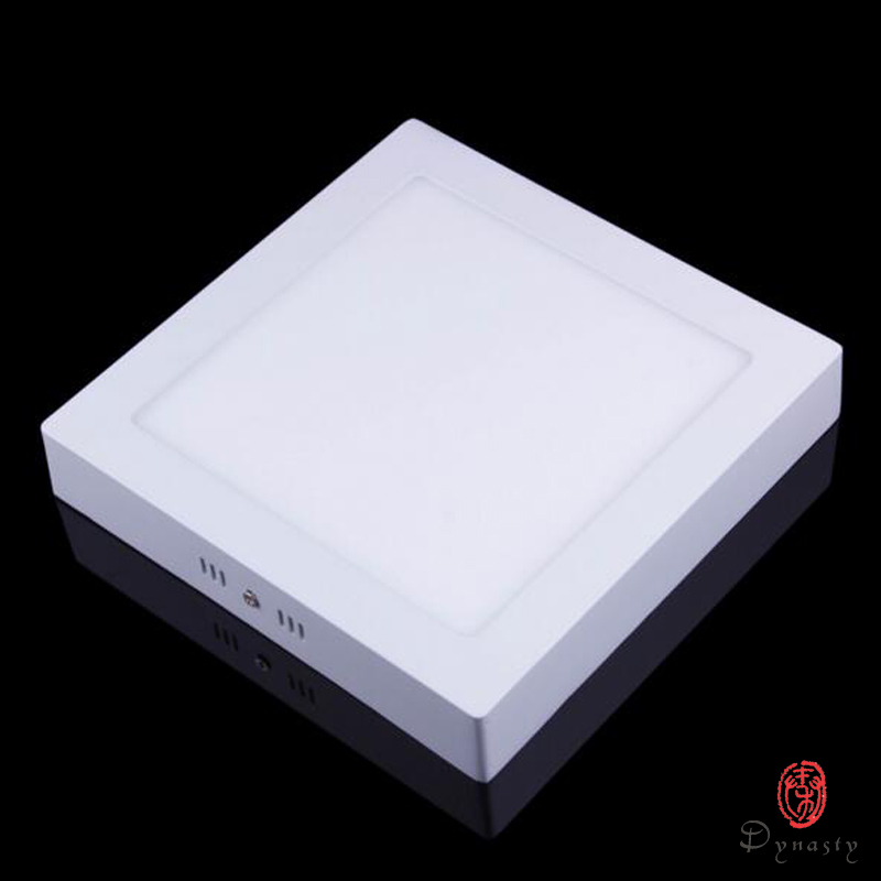 Մակերևութային LED վահանակի լույսերը - LED լուսավորություն - Լուսանկար 3