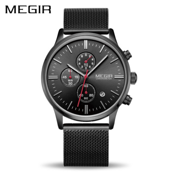 MEGIR-Official-2017-Quartz-Male-Watches-...50x350.jpg