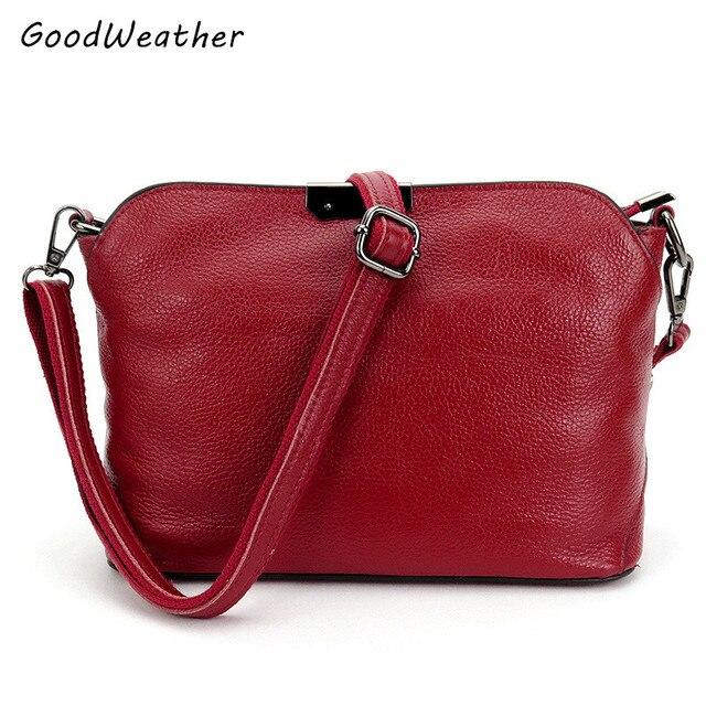 Дизайнерские женские сумки женские маленький красный высокого качества  настоящие кожаные сумки из мягкой коровьей кожи сумка 2890e69292c