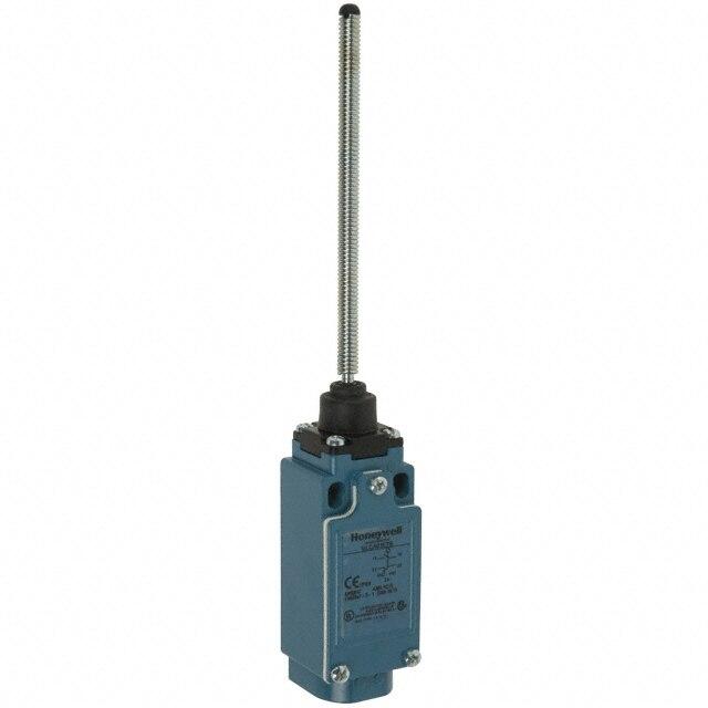 limit switches GLCA01E7B