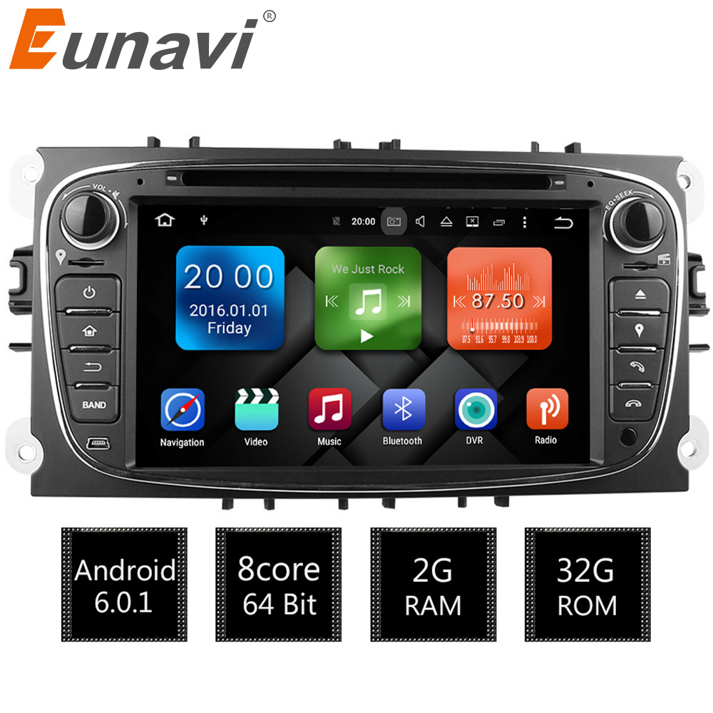 eunavi-2-din-7android-60-octa-core-car-fontbdvd-b-font-player-dab-wifi-4g-canbus-online-maps-gps-nav