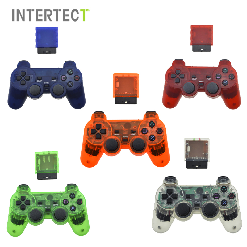 Ps2 Controller Wireless Reviews - Online Shopping Ps2 Controller Wireless Reviews on Aliexpress