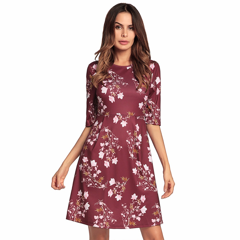 0d7f28cbf8a 2019 Vrouwen Zweet Nachtkleding Robes Lace Kimono Feminino Meisjes ...