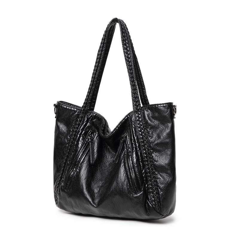 CHISPAULO, известный бренд, женские сумки из натуральной кожи, женские сумки с кисточками на плечо, воск для сумок, роскошные сумки из воловьей кожи на плечо, новинка X67