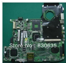 5920G laptop motherboard 5920 5% off Sales promotion, only one month FULL TESTED,
