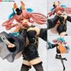 Anime Fate Stay Night Sexy Girls Fate EXTRA 20CM PVC Action Figure Model Toy