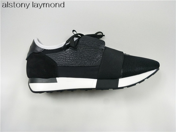 alstony laymond brand spring autumn man sneakers sport shoes 2018 fashion casual breathable man flats shoes big size man runneralstony laymond brand spring autumn man sneakers sport shoes 2018 fashion casual breathable man flats shoes big size man runner