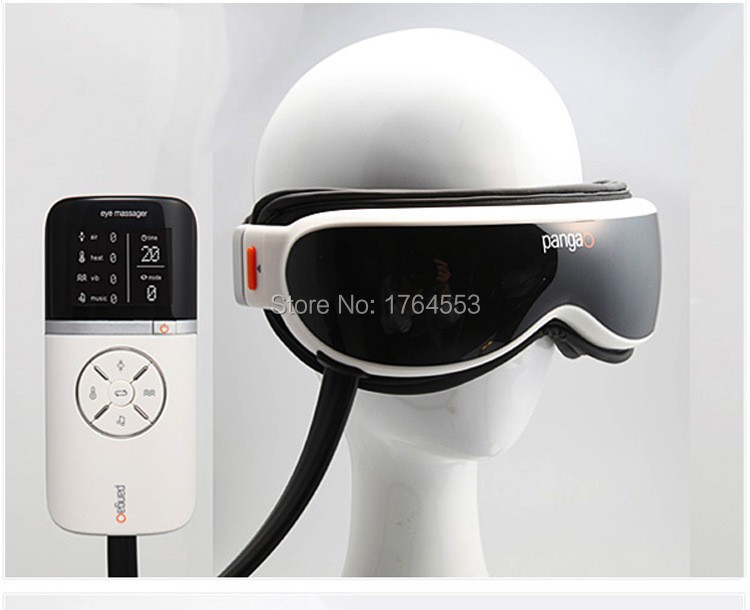 New-Pangao-PG-2404G-Air-pressure-Eye-massager-eye-magnetic-far-infrared-heating-Anti-myopia-Eye (2)