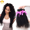 malaysian virgin hair deep curly unprocessed 6a virgin hair 3 bundles 8-30inch,cheap human hair extension malaysian curly hair