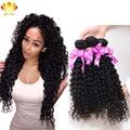 malaysian virgin hair deep curly unprocessed 6a virgin hair 3 bundles 8-30inch,cheap human hair extension malaysian curly hair
