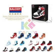 3454807aeb0 Popular Aj Jordan Shoes-Buy Cheap Aj Jordan Shoes lots from China Aj Jordan  Shoes suppliers on Aliexpress.com