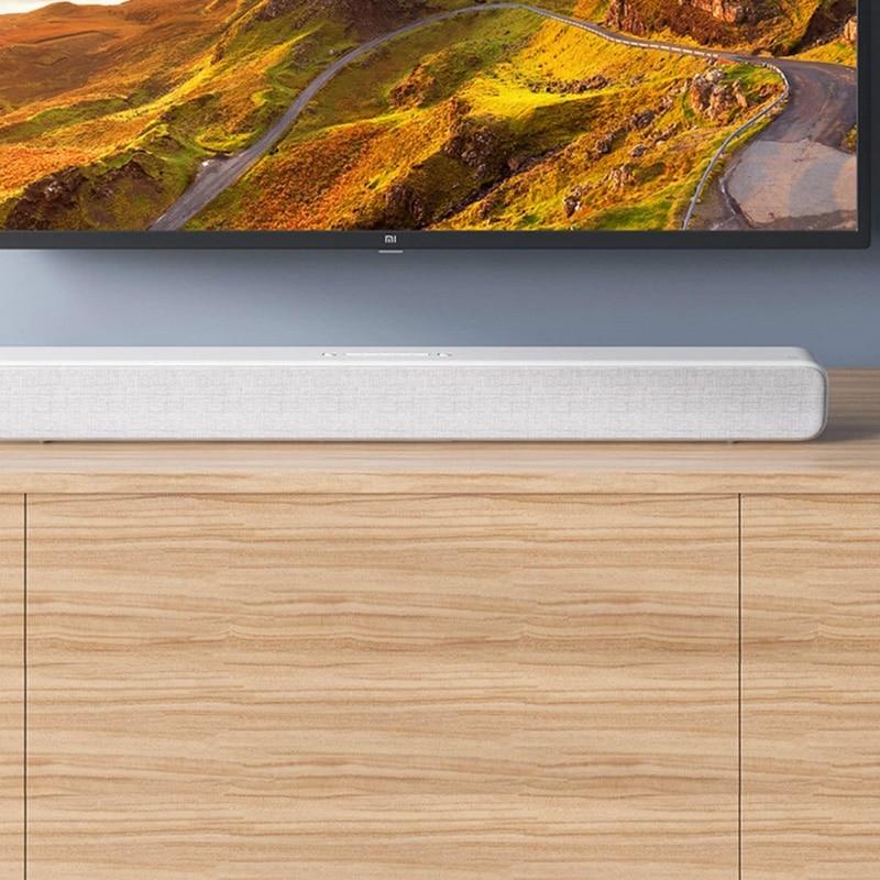 Xiaomi Mi TV Soundbar 3