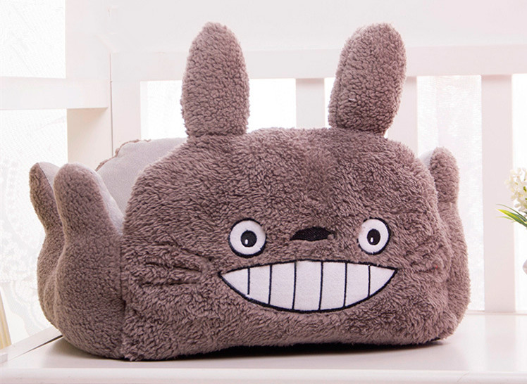 Fine joy Funny Pet Dog Beds Sofas Cat Face Cartoon Nest Kennel Warm Dog Cat  Blanket Pets Dog House-in Houses, Kennels & Pens from Home & Garden on ...