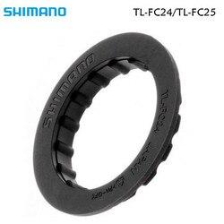 Shimano TL-FC24 / TL-FC25 Adapter for Bottom Bracket Tool TL-FC24 for BB9000 BB93 TL-FC25 for BBR60 MT800