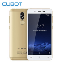 In Stock Cubot R9 3G Unlock Dual Sim 5 0 Inch Smartphone Android 7 0 MTK