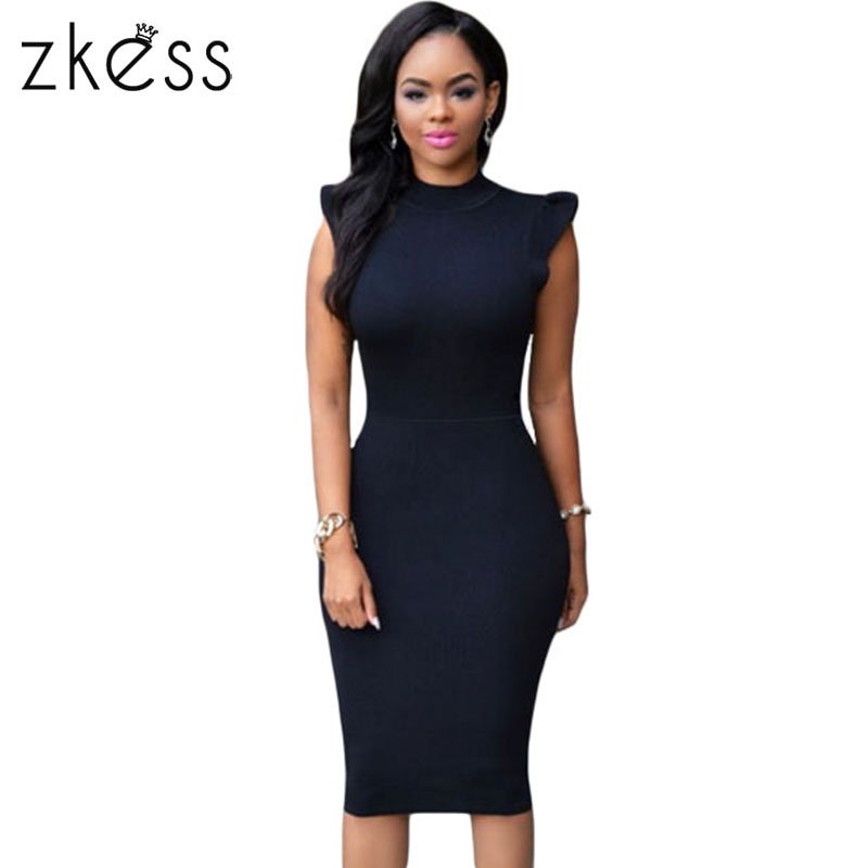 Online Get Cheap Club Dresses Online -Aliexpress.com  Alibaba Group