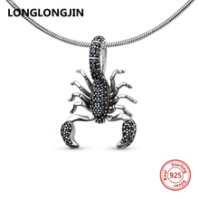 Fit Pandora Charms Bracelet Birdcage 925 Sterling Silver Charm Beads Authentic Antique Bangle DIY Fine Jewelry For Women Gifts