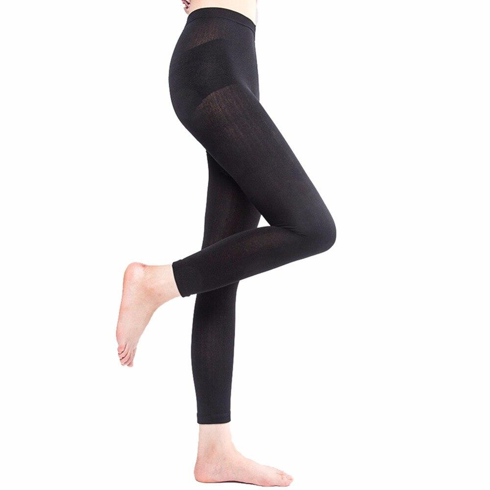e236d3c8487c4 Detail Feedback Questions about Wholesale Winter Warm Leggings for Women  Mid Waist Lady Fashion Women Slim Stretched comfortable Leggings Black  Beige 4 ...