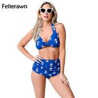 Feiterawn 2018水着女