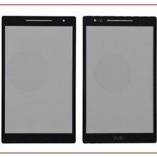 oPesea 7.0'' For Asus Zenpad 8.0 Z380 Z380C Z380M Z380KL Tablet