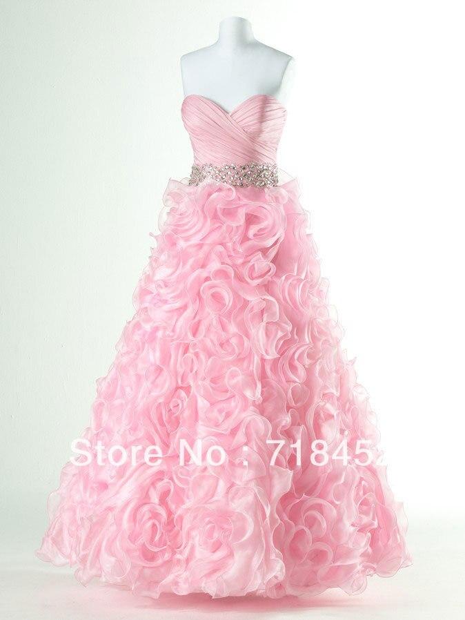 Заказать из китая с бесплатной доставкой платья