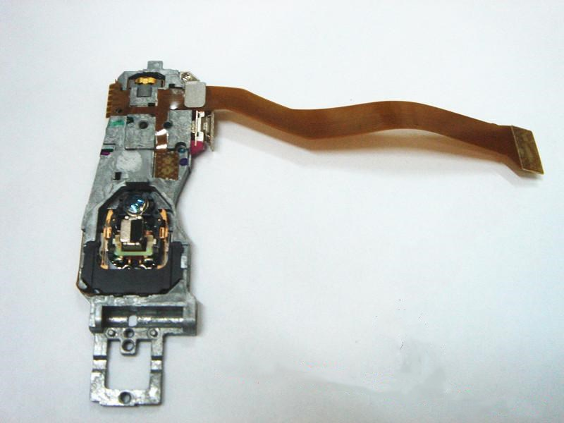 Replacement For font b AIWA b font AM C75 CD Player Spare Parts Laser Lens Lasereinheit