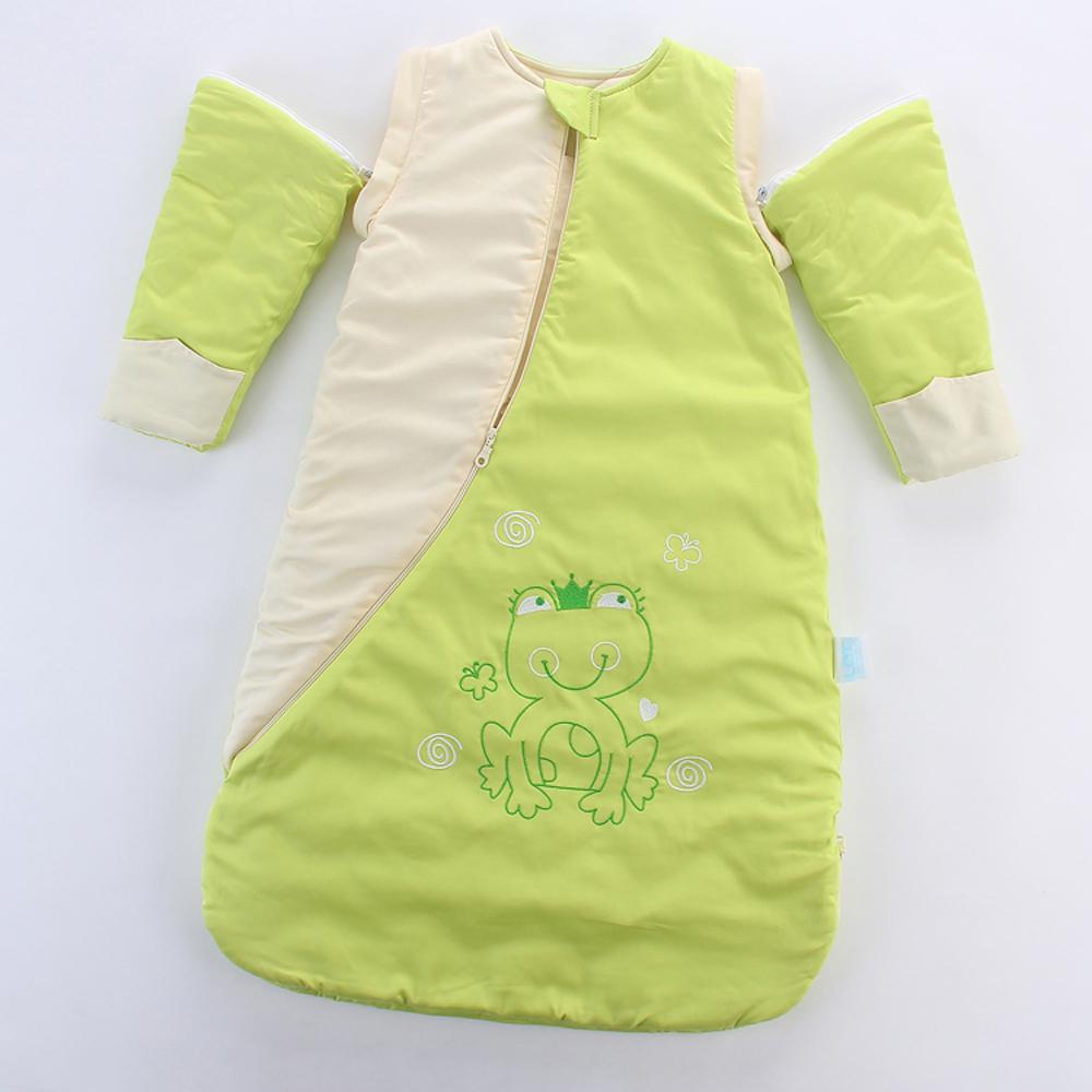 baby sleeping bags 016