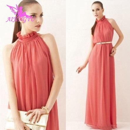2021 girl sexy elegant dress women for wedding party bridesmaid dresses BN236