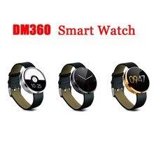 Luxus Smart Gesundheit Uhr Sport Armbanduhr Smartwatch Männer Frauen Uhr Pulsmesser Für IOS Android Phone Wearable Geräte