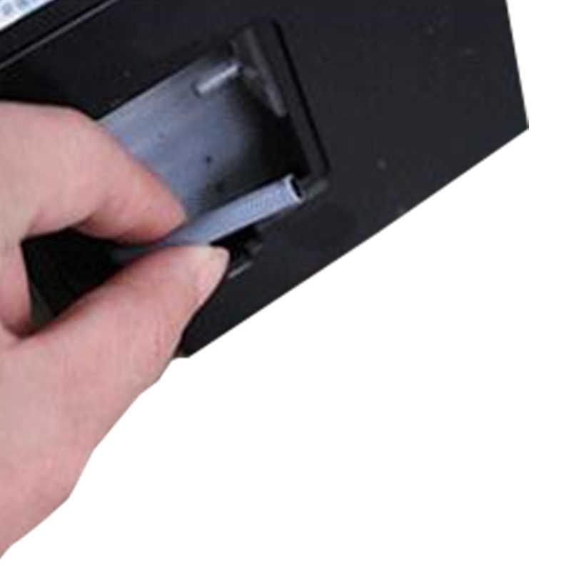 Tinta limbah rumah untuk Epson L100 L120 L110 L210 L132 L222 L300 L312 L366 L550 L555 L350 L355 L362 L566 L220 L565 L365 L805 L375