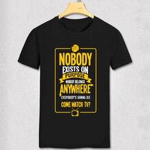 Бесплатная доставка Модные Нирвана футболка короткий рукав подростками Nevermind Морти и Рик футболка смешные ботаник хлопок футболки