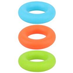 20kg 30kg 40kg 7cm diameter strength hand grip ring muscle power training rubber ring exerciser gym.jpg 250x250