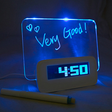 389e3202326 Group Sales  Creative birthday gift to send his girlfriend a birthday  present boyfriend girlfriends practical small gifts to send a romantic gift