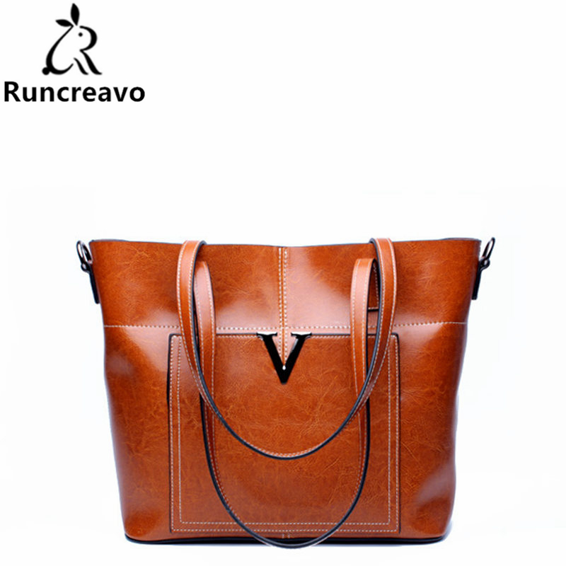 Women Casual Tote Genuine Leather Handbag Bag Fashion Vintage Large Shopping Bag Designer Crossbody Bags Big Shoulder Bag . fashion women canvas handbag casual big tote bag shoulder shopping bags tote women designer handbags high quality crossbody bag