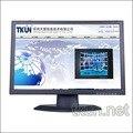 Мониторинг безопасности, 22-дюймовый цветной ЖК-монитор, видео монитор, Интерфейс BNC, Мониторинга оборудования