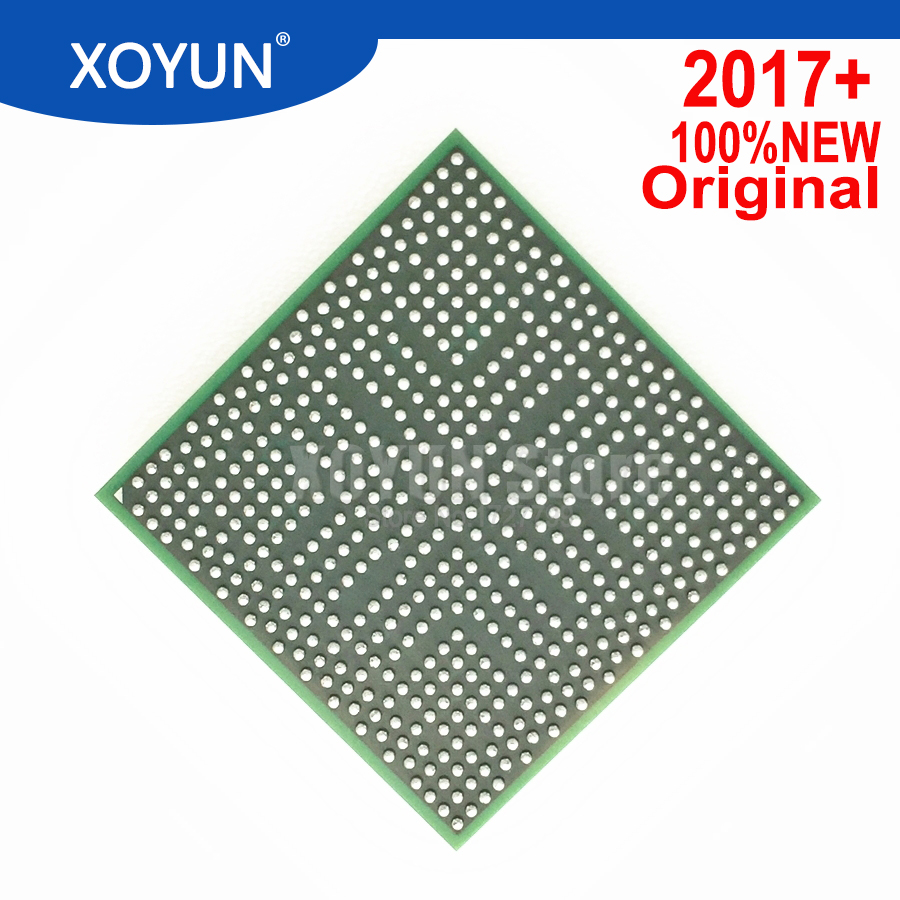 DC:2017+ 216-0752001 216 0752001 100% NEW BGA Chipset Lead-free