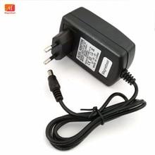 """17V 20V 1A AC מתאם מטען 1000mA עבור BOSE SoundLink 1 2 3 נייד רמקול 404600 306386 101 17V 20V 1A האיחוד האירופי/ארה""""ב Plug"""