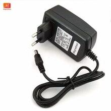 """17V 20V 1A AC Adapter Charger 1000mA for #""""BOSE SoundLink 1 2 3 Mobile Speaker 404600 306386 101 17V 20V 1A EU/US Plug"""