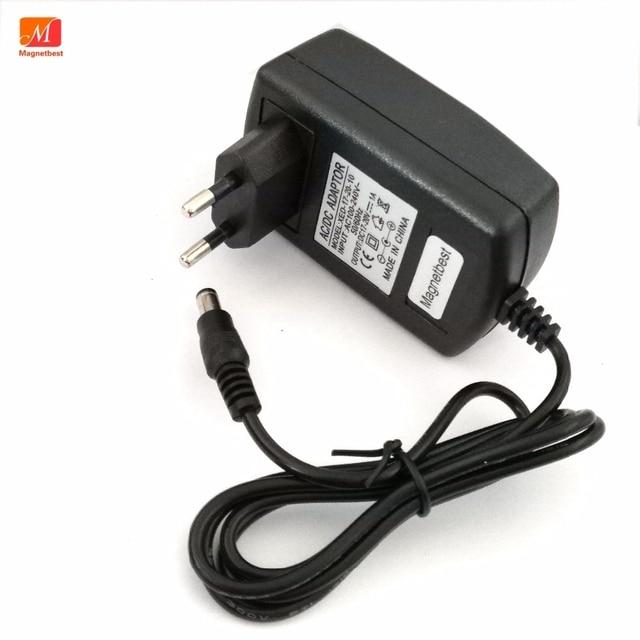 17v 20v 1A acアダプタ充電器1000mA bose soundlink 1 2 3携帯スピーカー404600 306386 101 17v 20v 1A eu/米国のプラグイン
