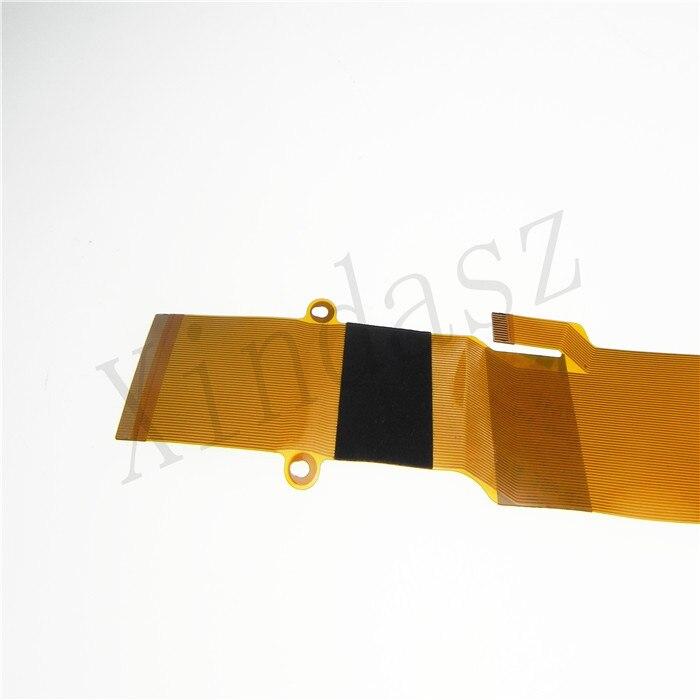 Купить гибкий плоский кабель fpc 20 pin 26 50 для dvd диск postitron