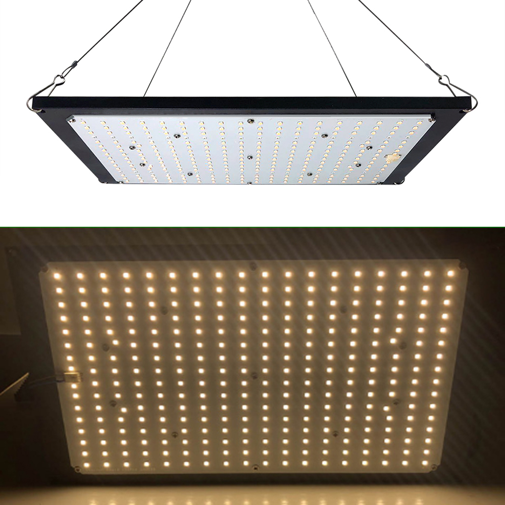 Worldwide delivery samsung lm301b led in NaBaRa Online